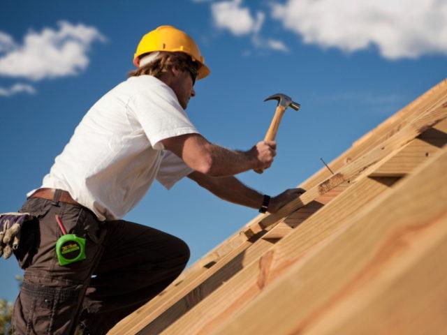 Les professionnels à contacter - rénovation des combles