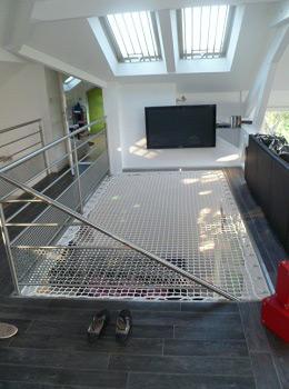 Filet-habitation-combles