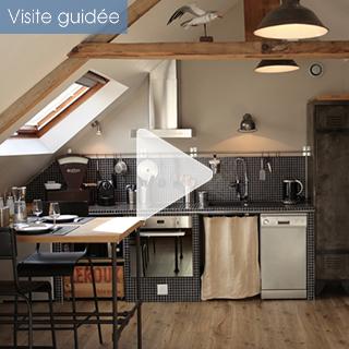 loft-combles-appartement-velux-lumiere