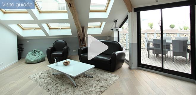 appartement-combles-lumiere-velux-renovation