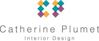 catherine_plumet_logo