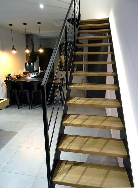 escalier-droit-combles