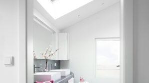 velux-salle-de-bain-minerale