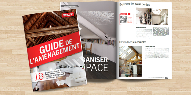 guide-amenagement-combles-telechargement