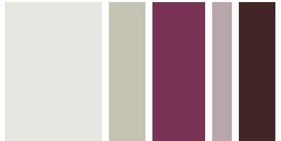 harmonie couleur 1