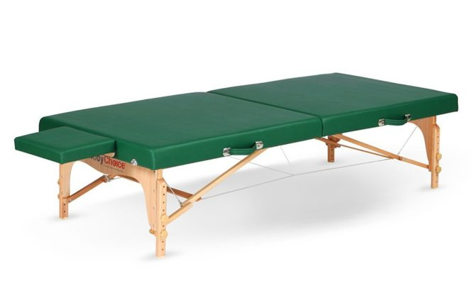 Table-massage-basse-©bestmassage