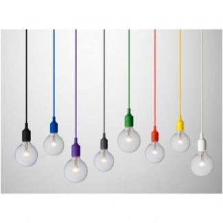 Lampe suspendue Muuto chez smallable.com – 59,00 €