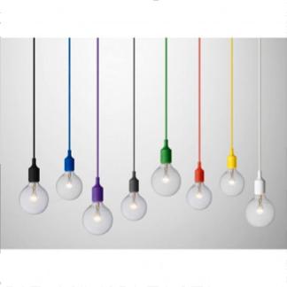 Lampe suspendue Muuto chez smallable.com – 59,00 €