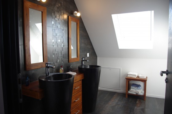 Salle de bain Guiheneuf