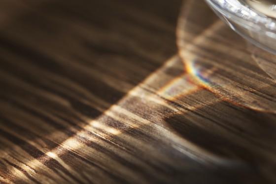 lumière artificielle