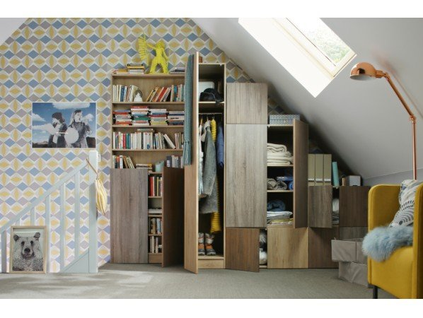 rangement-astucieux-du-sol-au-plafond-leroymerlin.fr