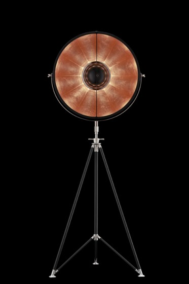 Fortuny_Studio_76_Tripod_Floor_Lamp_Black_and_Copper