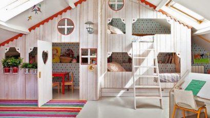 cabane-lit-chambre-enfant