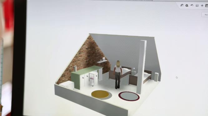 dressing-combles-idees-simulation-pente-rangements