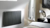 radiateur-combles-chauffage