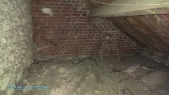 Duplex Sara - Chambre2 - Avant