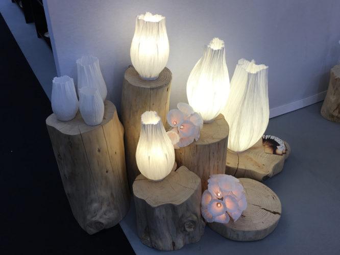 Lampes-Charlot-&-Cie