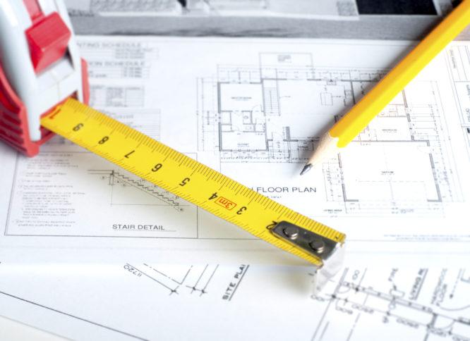 Démarches administratives aménagement de combles - Permis de construire