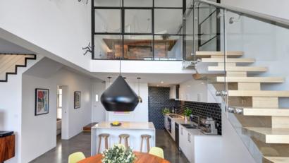mezzanine-sous-toit