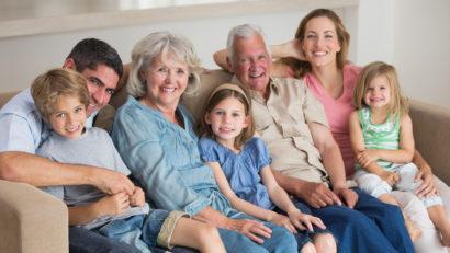 partage-foyer-plusieurs-générations-cohabitation- intergénérationnelle-vivre-ensemble
