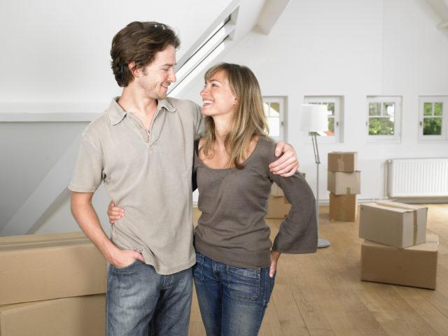 logement-demenagement-maison-habitat-statistique-evolution.jpg