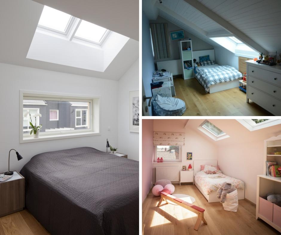 aménagement-foyer-famille-recomposée-repenser-son-habitat-enfant-agrandir-logement-modifier-adapter-maison-appartement-extension