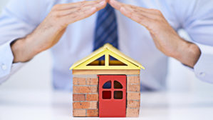 assurance-responsabilite-construction-protection-droits-maison-batiment-malfacons-travaux-experts