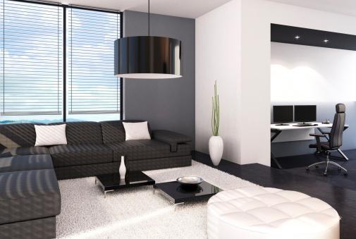cloisons-decloisonner-espaces-recloisonner-colocation-separation-mur-separerlespace-piece-blanc-spacieux