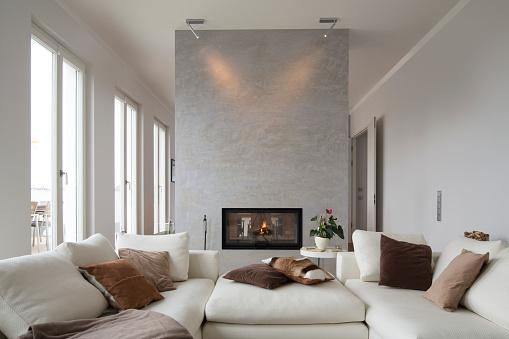 cloisons-decloisonner-espaces-recloisonner-colocation-separation-mur-separerlespace-piece-blanc