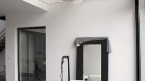 filet-habitation-combles-maison-chic-moderne