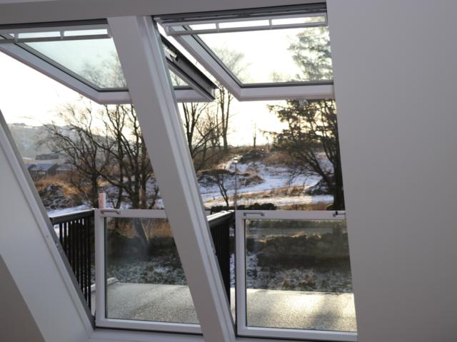 fenetre-balcon