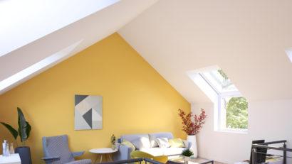 comment-choisir-couleur-dans-ses-combles-couleur-des-murs-en-fonction-de-la-lumiere