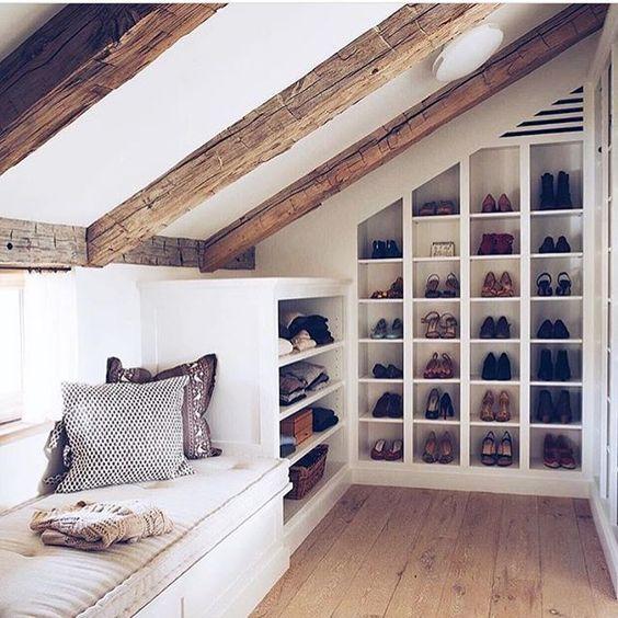 petits-combles-installer-des-niches-de-toit