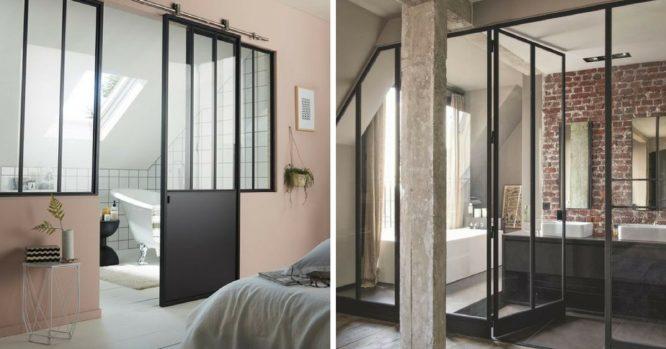 petite-salle-de-bains-sous-combles-verriere-agrandir-visuellement-espace