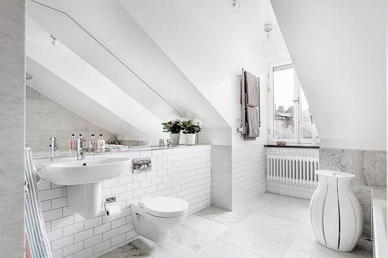 petite-surface-impression-espace-installer-des-miroirs