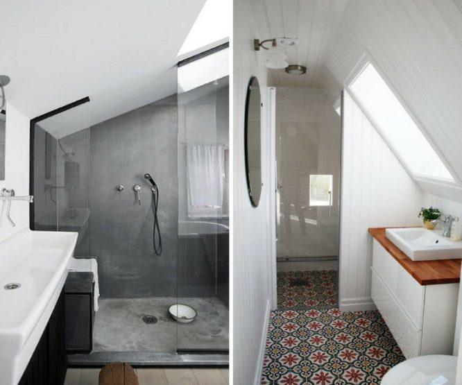 petites-surface-amenager-sa-salle-de-bains