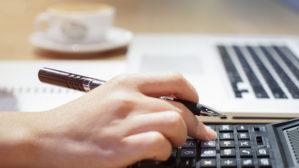 aides-financière-aménagement-combles
