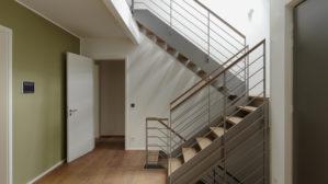 choisir-tremie-dimensionner-tremie-escalier-acces-combles