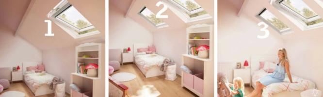 Importance-lumière-naturelle-chambre-enfant