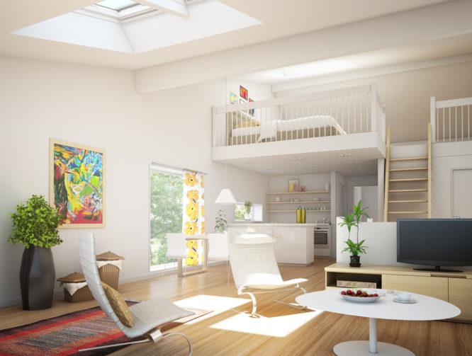 mezzanine-sous-combles-chambre