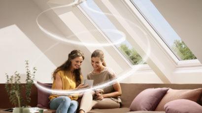 ventilation-maison-vmc-fenetre-aeration-renouvellement-de-lair3