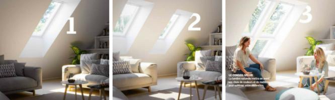 Verrière-séjour-salon-lumière-naturelle