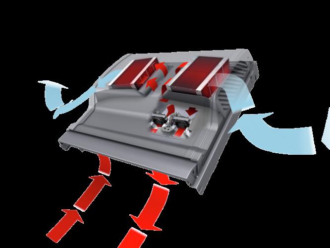 VMC-double-flux-ventilation-des-combles