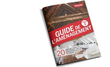 brochure combles guide aménagement 1
