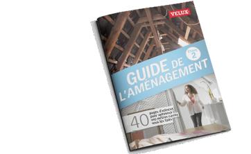 brochure combles guide aménagement 2
