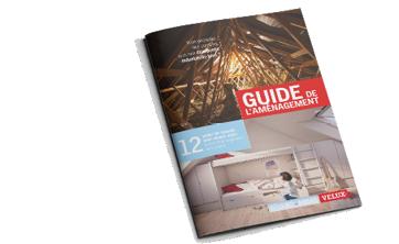 brochure combles industrielle bois
