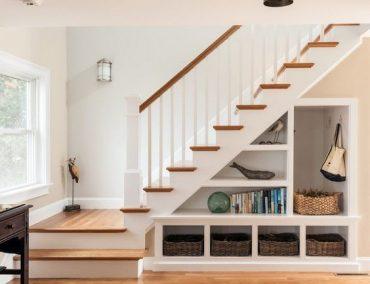 rangement-sous-escalier