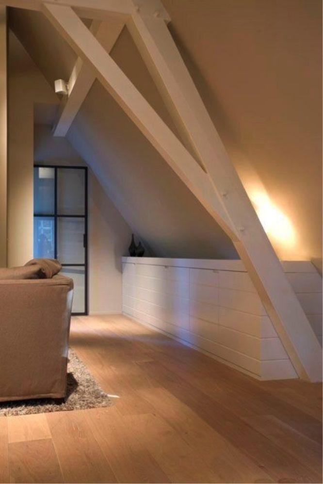 astuce-rangement-meuble-rampants-espace-otpimiser-exploiter