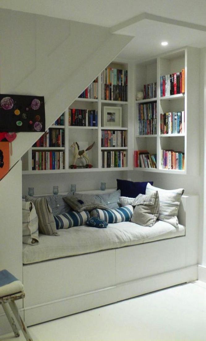 chambre-enfant-comble-aménager-espace-exploiter-optimiser-rangement
