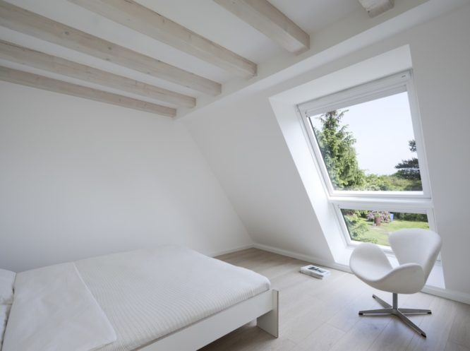 fenetre-toit-qualité-air-VELUX-ACTIVE-INTEGRA-domotique